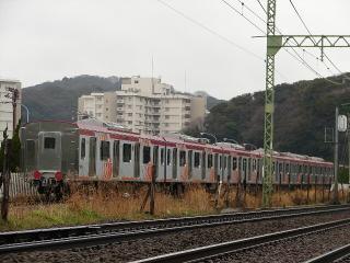 train20080320.jpg