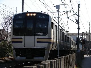 train20080322.jpg