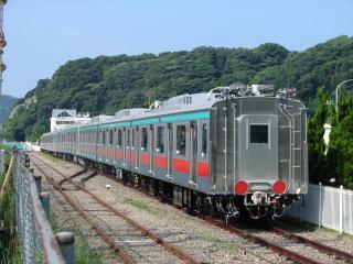 train20080722_convert_20080722182442.jpg