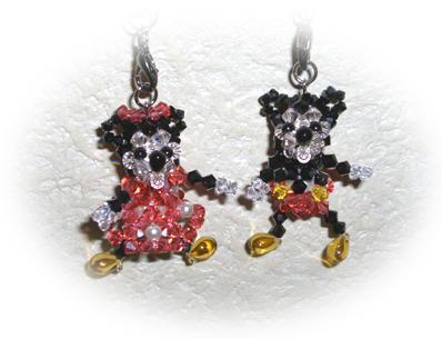 beads-mikey.jpg