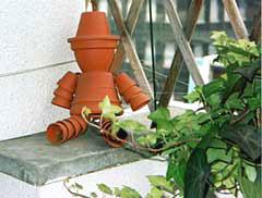 garden-planB2.jpg