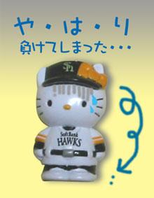 hawks-3.jpg