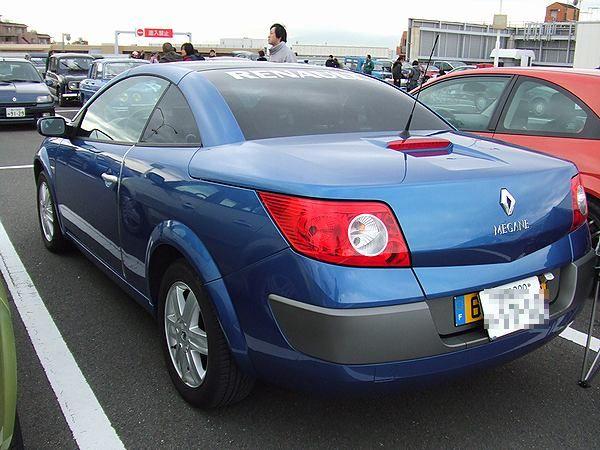2005_12030008.JPG