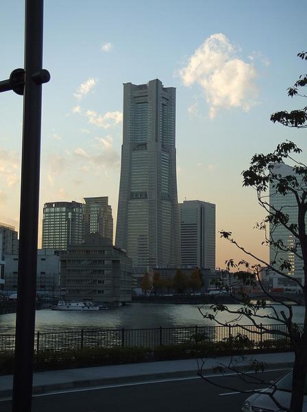 2005_12030054.JPG