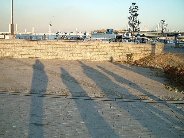 2005_1203y0013.JPG