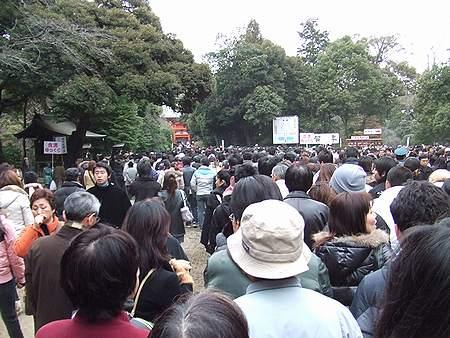 2006_01010010.JPG