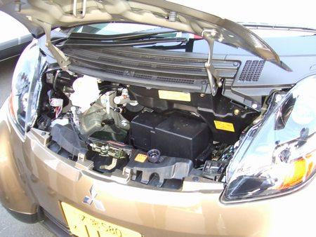 2006_01260011.JPG