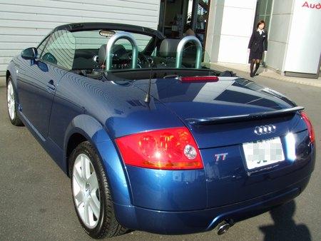 2006_01290002.JPG