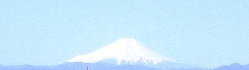 2006_04030002.JPG