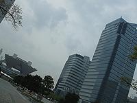 2006_04290001.JPG