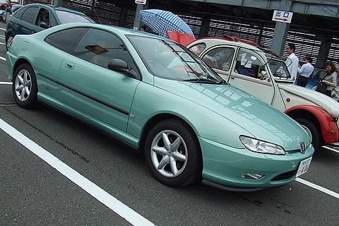 2006_06100009.JPG