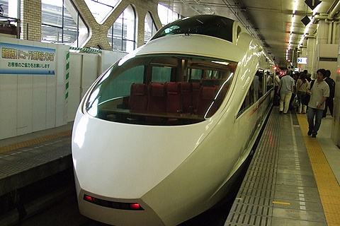 2006_06120001.JPG