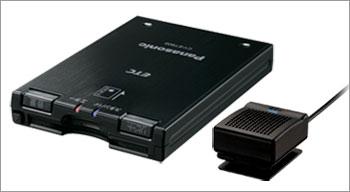 350x192-2005111000045.jpg