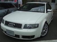2006_04290018.JPG