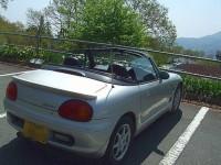 2006_05040003.JPG