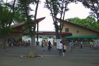 2006_06100015.JPG