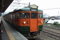 2006_06120009.JPG