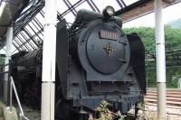 2006_06120013.JPG