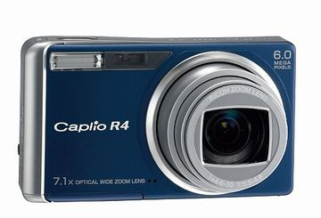 CaplioR4.jpg