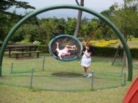 子供の遊び 001.jpg
