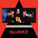 alliance001
