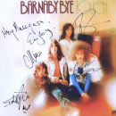 barnaby_bye02