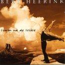 bert_heerink