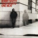 bobby_barth