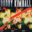 bobby_kimball02
