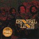 central_line