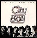 city_boy05