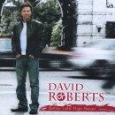 david_roberts01