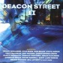 deacon street