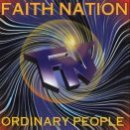 faith nation