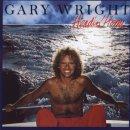 gary_wright10