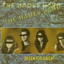 hades_band