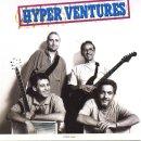 hyper_ventures