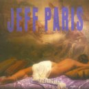 jeff_paris04