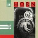 jim_horn01