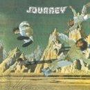 journey16