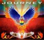 journey19