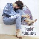 junnko_yamamoto02