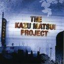 the_kazu_matsui_project