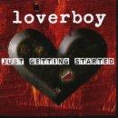loverboy10