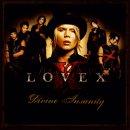 love_x