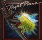 night_plane