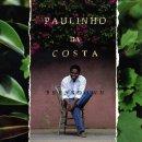 paulinho_da_costa
