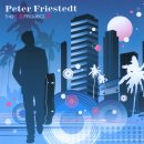 peter_friestedt01