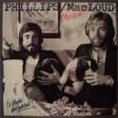 phillips_macleod01