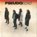 pseudo_echo